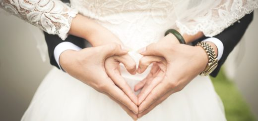 Marriage Awakening - 3 Ways to Bring Honor Back to Your Marriage