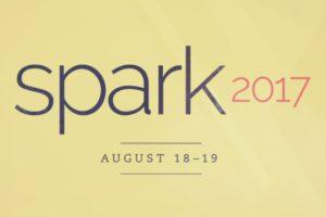 Marriage Awakening - Spark Conference 2017
