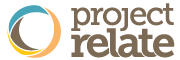 project-relate-logo