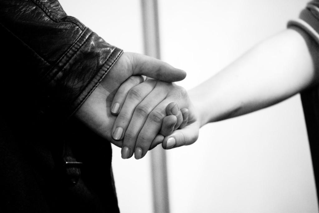 Marriage Awakening - Criticism