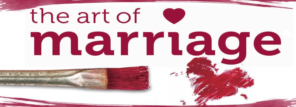 Marriage Awakening - Art of Marriage