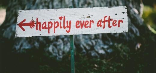 Marriage Awakening - Successful Marriage