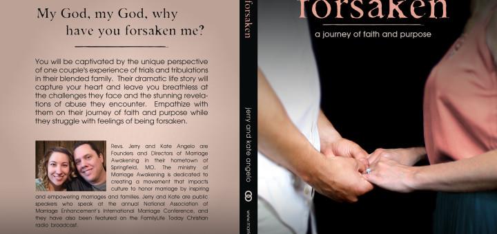 Forsaken - Marriage Awakening