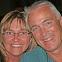 Van & Tammy Benson