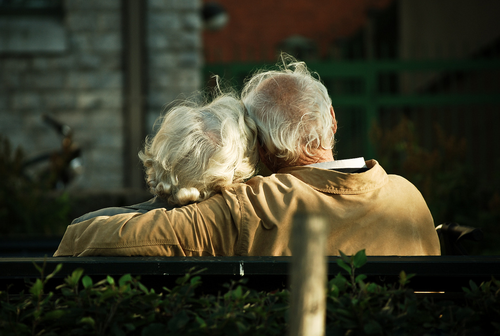 Marriage Awakening - Meaningful Marriage