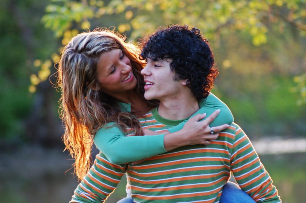 Marriage Awakening - 3 Ways to Respect Your Husband