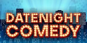 Marriage Awakening - Date Night Comedy