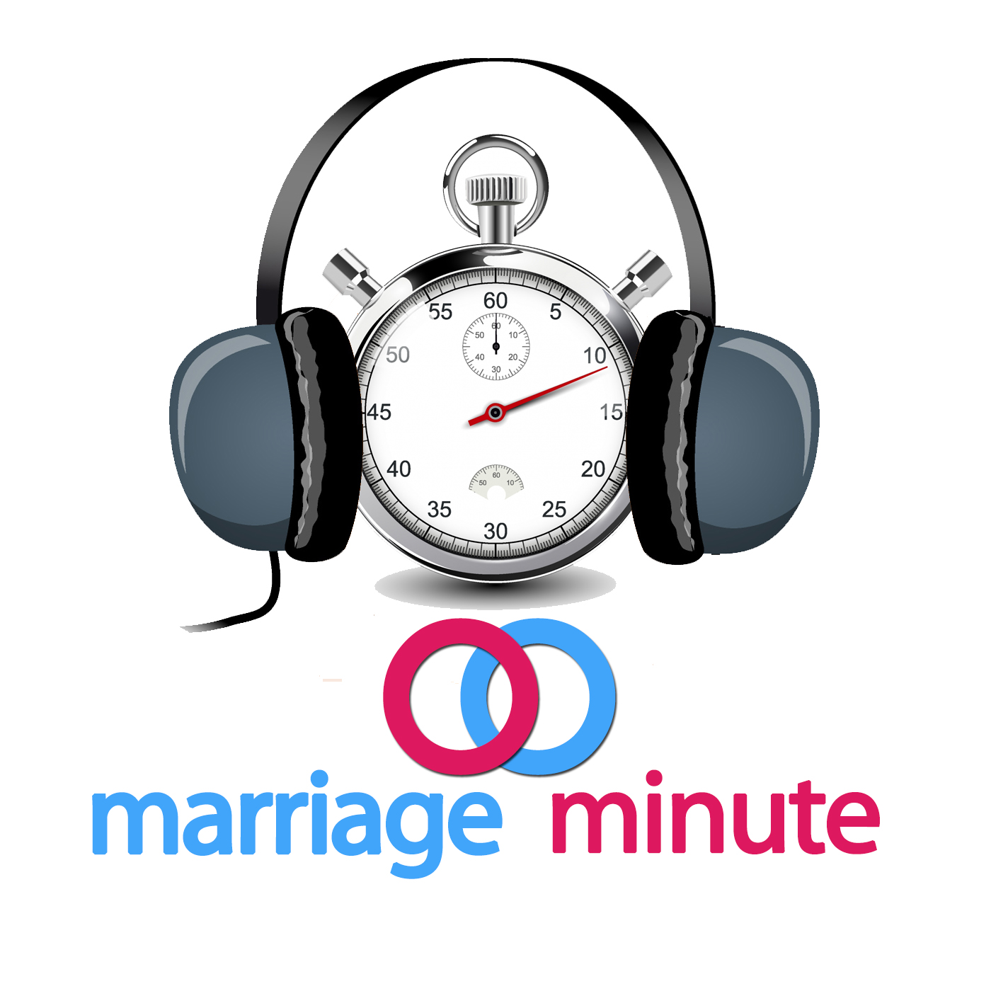 Marriage Minute - Marriage Awakening